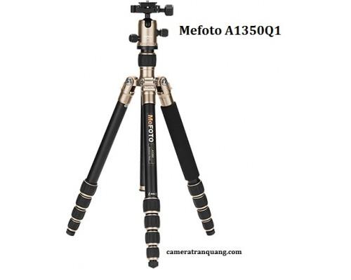 MeFoTo A1350 Q1