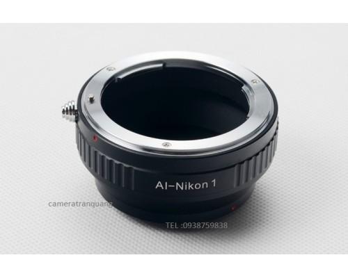 AI - Nikon1