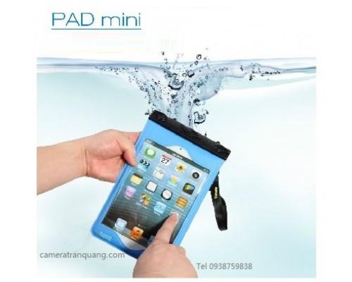 AP-505X túi chống nước cho IPADmini