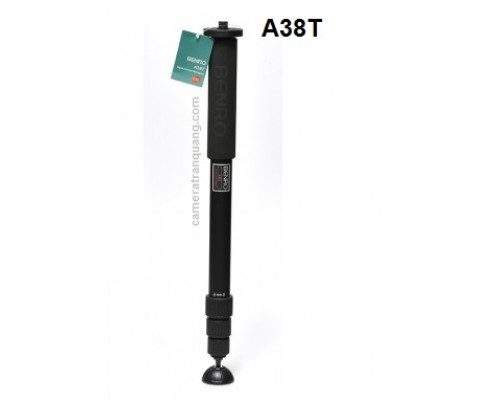 Benro A38T