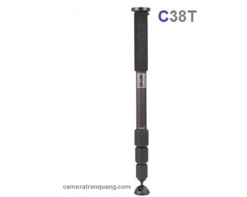 Benro C38T
