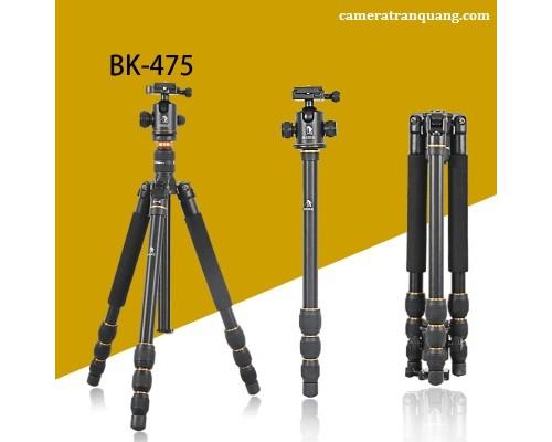 BK-475 siêu bền đa năng