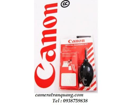 Bộ vệ sinh  Canon