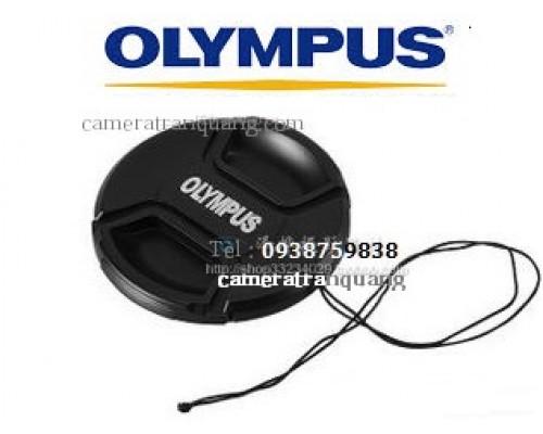 Cap OLYMPUS