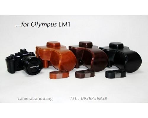 EM1-OMD
