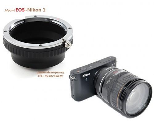 EOS-Nikon1