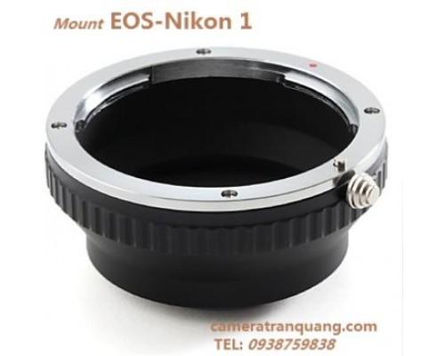 EOS - Nikon1