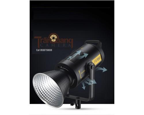 GODOX LED Light FV150