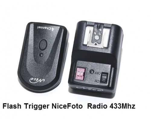 Nicefoto PT-04GY