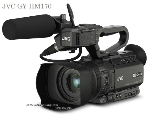 GY-HM170