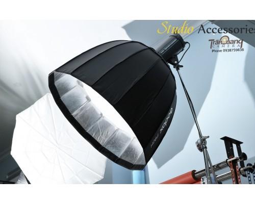 Godox Parabolic P90L  90cm