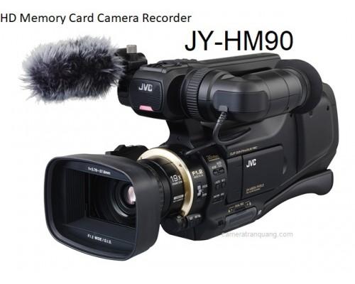 JVC  JY-HM90