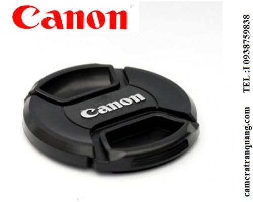 Lencap CANON