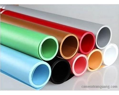 Phông PVC chụp ảnh sản phẩm