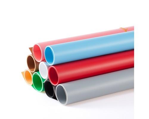 Phông màu PVC 1mx2m