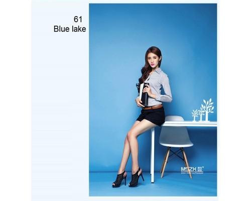 Phông màu 61 Blue Lake