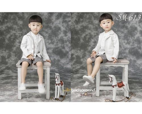 Phông ART SM-613