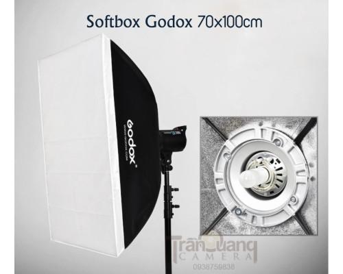 Softbox Godox 70x100cm Bowen mount