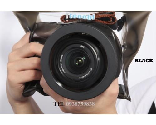 GQ-518 M cho máy ảnh  Mirrorless