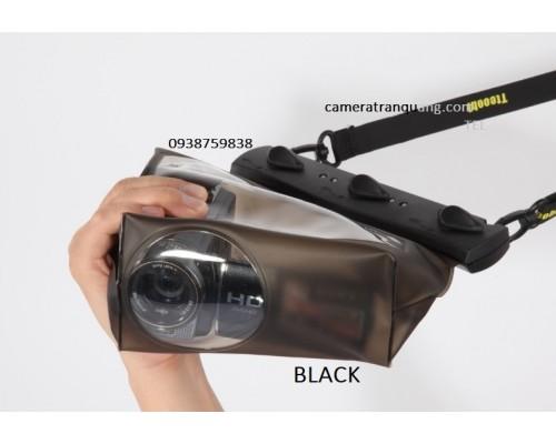 Túi chống nước cho máy quay 808-C