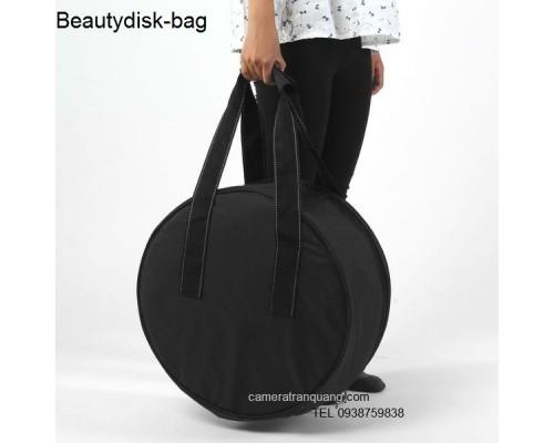 Túi đựng Beautydisk 42cm & 56cm