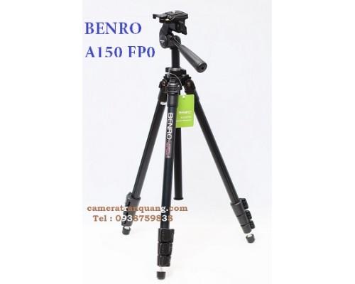Benro A150FP0