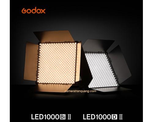 Godox LED 1000D II